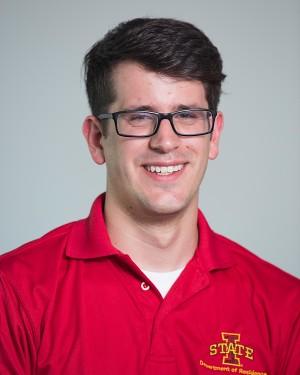 Tyler Bonanno