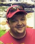 Josh Chappell