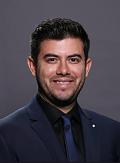 Samuel Morales