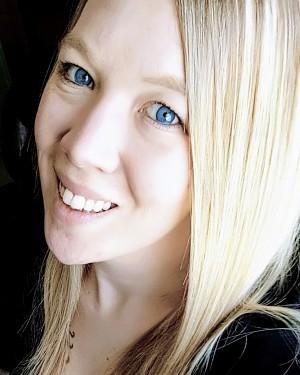 Jess Chelsvig